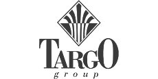 Targo Group